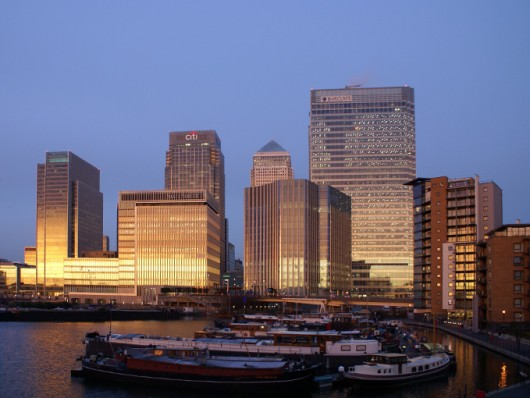 thumb_canarywharf